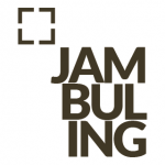 Jambuling